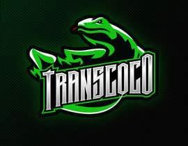 #27 pentru Diseño de logo de către lucascervellini