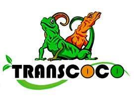 #23 pentru Diseño de logo de către dexloggicaoggica