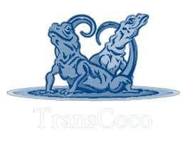 #22 pentru Diseño de logo de către dtellezbautista