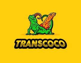 #25 pentru Diseño de logo de către silvarodriguezed
