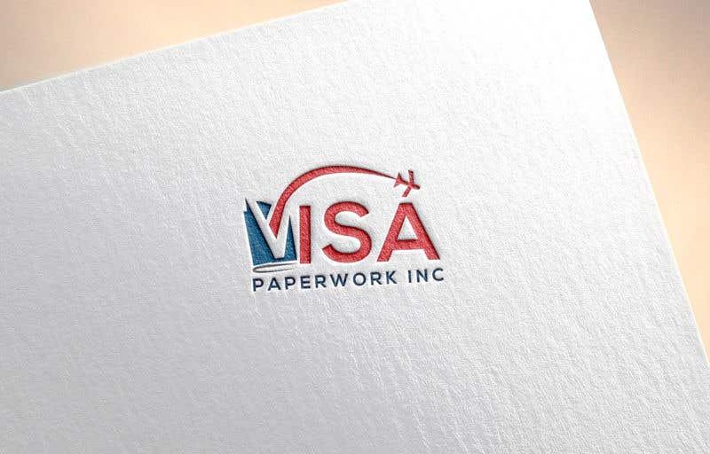 Inscrição nº 137 do Concurso para Create a company logo