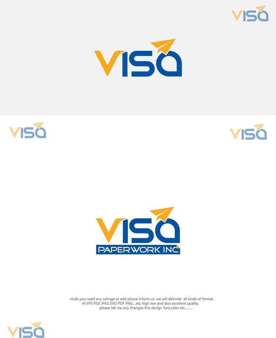 Inscrição nº 156 do Concurso para Create a company logo