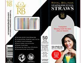 #8 for Design a color box package by elmeranchorez