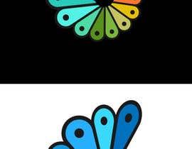 #131 untuk Design logo for t-shirt clothing line oleh bijonmohanta