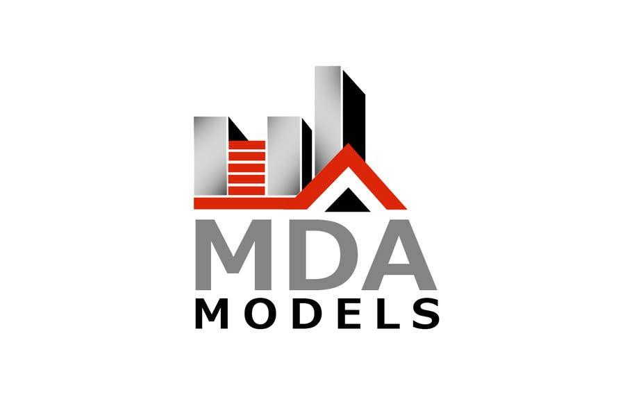Inscrição nº                                         31                                      do Concurso para                                         Logo Design for Marketing Company