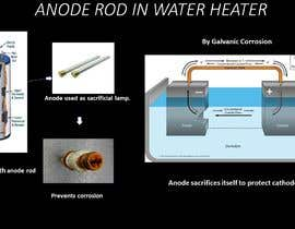 #12 for How does an anode rod work? by Shanu002