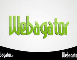 #47 untuk Come up with a company name for web/app/game creator. oleh WintryGrey