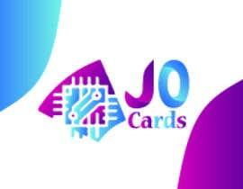 #59 for Logo Design af SayfurRahman324