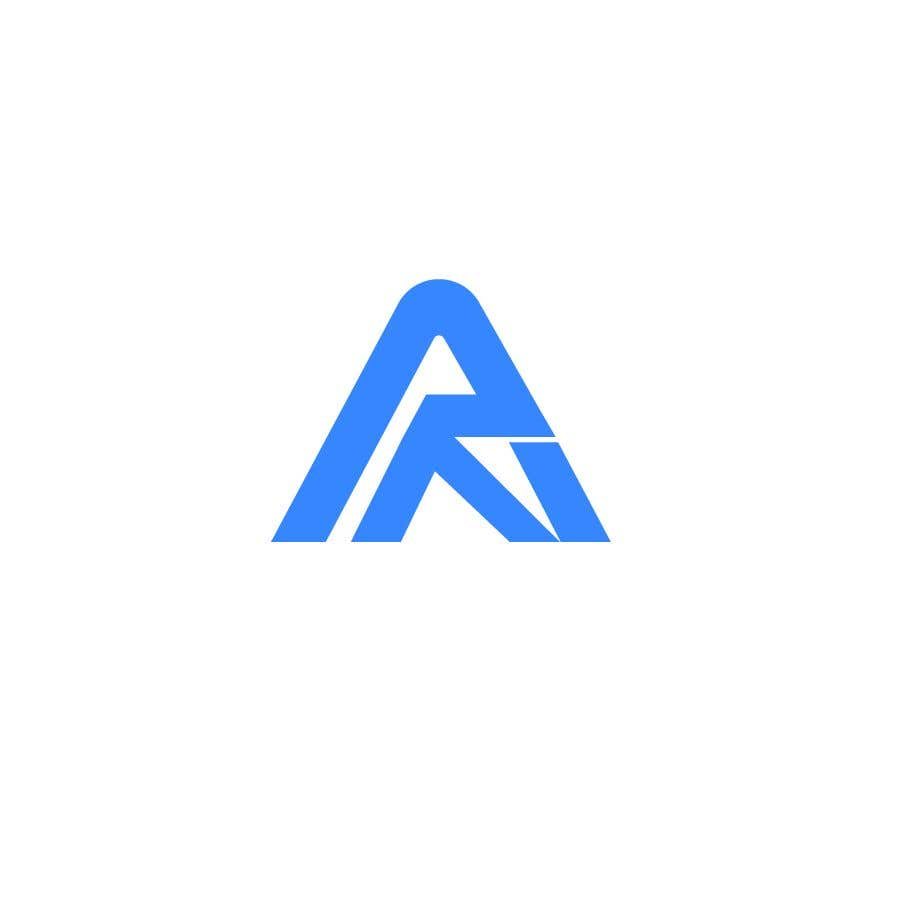 Penyertaan Peraduan #2209 untuk Design a creative logo for a  Software Development Company
