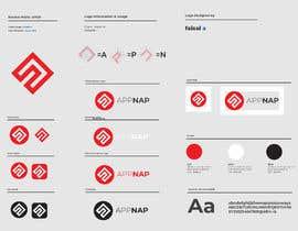 #1064 untuk Design a creative logo for a  Software Development Company oleh faisalaszhari87