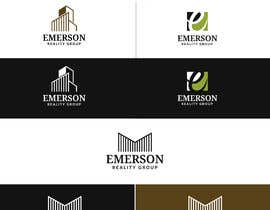 #2552 for Real Estate Logo by HamzaShz