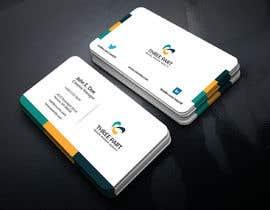 #53 for Business card af asik6756
