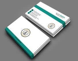 #50 for Business card af designerfaysal