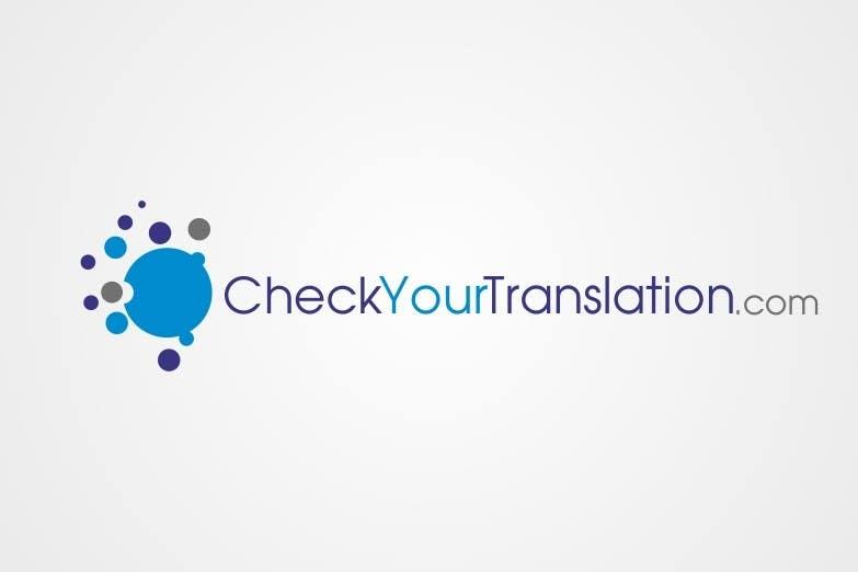 Inscrição nº                                         42                                      do Concurso para                                         Logo Design for Website Title