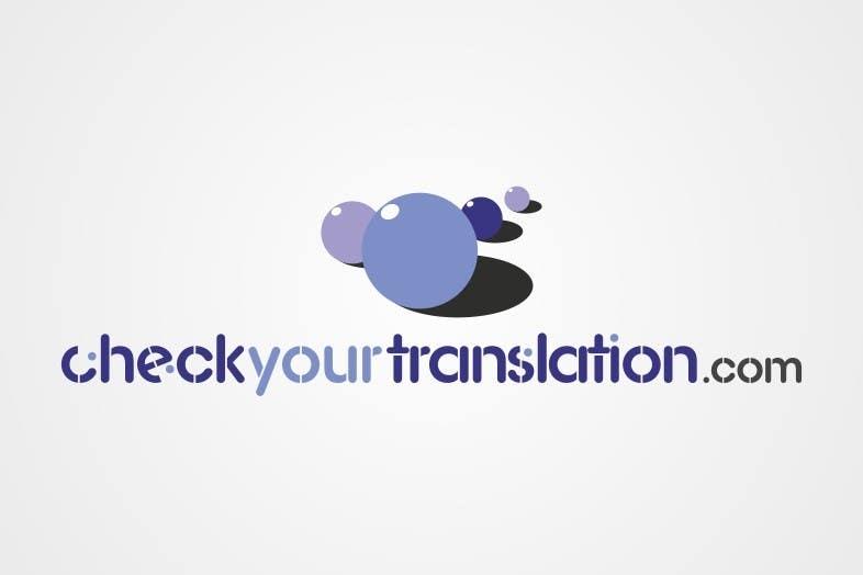 Inscrição nº                                         44                                      do Concurso para                                         Logo Design for Website Title