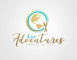 #3 para Kae Adventures travel bloh por athinadarrell