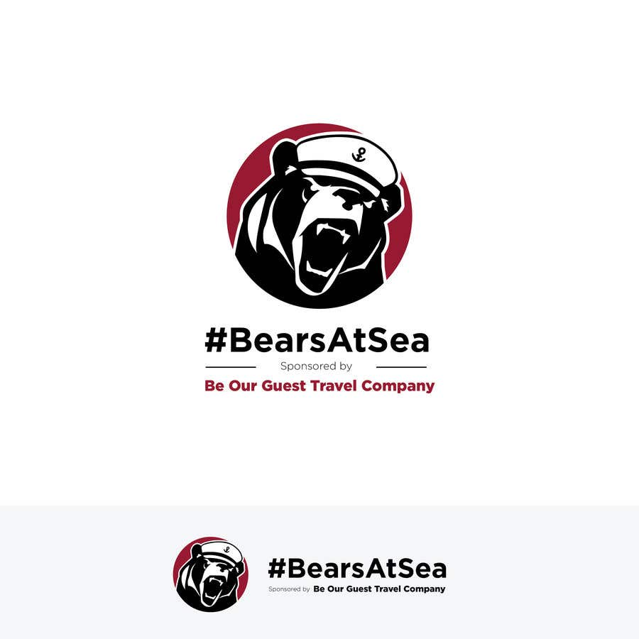 Contest Entry #36 for Create a logo