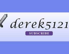 #12 for channel banner by ekdalim