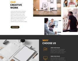 #30 for Build me a website af littleboye7877
