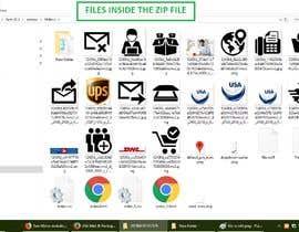 nº 1 pour Two Mirror website Copy a website , rehash it par julyo