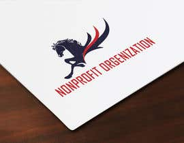 #10 for Logo Design - Non-Profit Company by Biographyofmehed