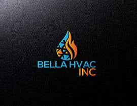 ah4523072 tarafından Business logo için no 51