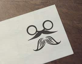 nº 8 pour Create a logo par manjurul21