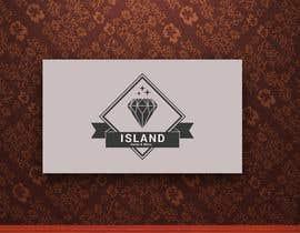 miasabuj2000 tarafından Company logo için no 34