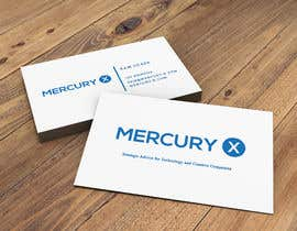 #370 for Design my business cards by mainuli5898