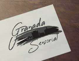 #64 cho Design a logo for a travel blog about the city of Granada (Spain) bởi Kawshik11