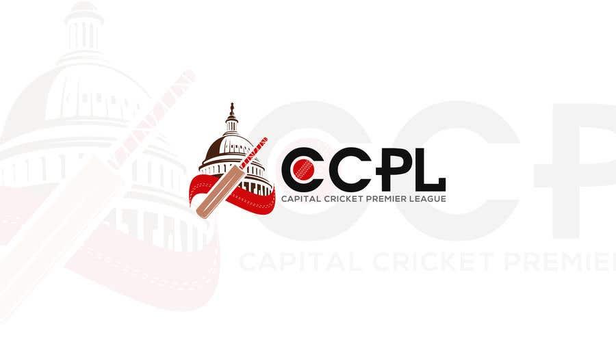 Konkurrenceindlæg #12 for Logo Design for Sports
