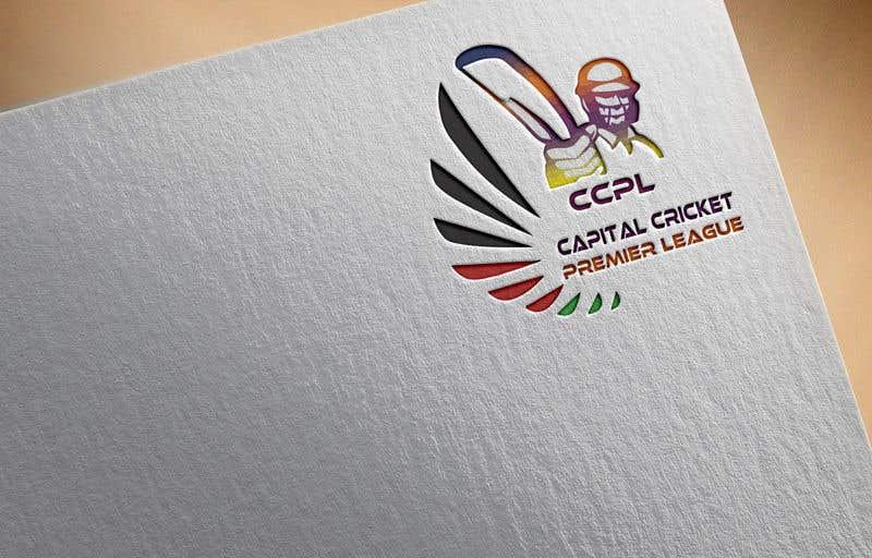 Konkurrenceindlæg #24 for Logo Design for Sports
