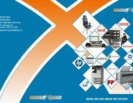 #3 cho Graphic design for products bởi rajonchandradas