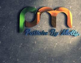 Nro 11 kilpailuun Logo designing käyttäjältä masudrana3852