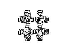 #3 para I am looking for motion designer who can make my logo live! por artseba185
