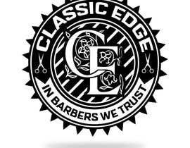 davay tarafından Design a Logo for Barber - urgent için no 38