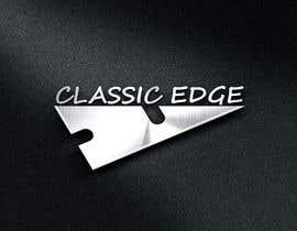 davay tarafından Design a Logo for Barber - urgent için no 46