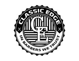 arvsmedia tarafından Design a Logo for Barber - urgent için no 51
