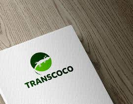 Nro 65 kilpailuun Diseño de logo - 19/08/2019 13:44 EDT käyttäjältä arazyak
