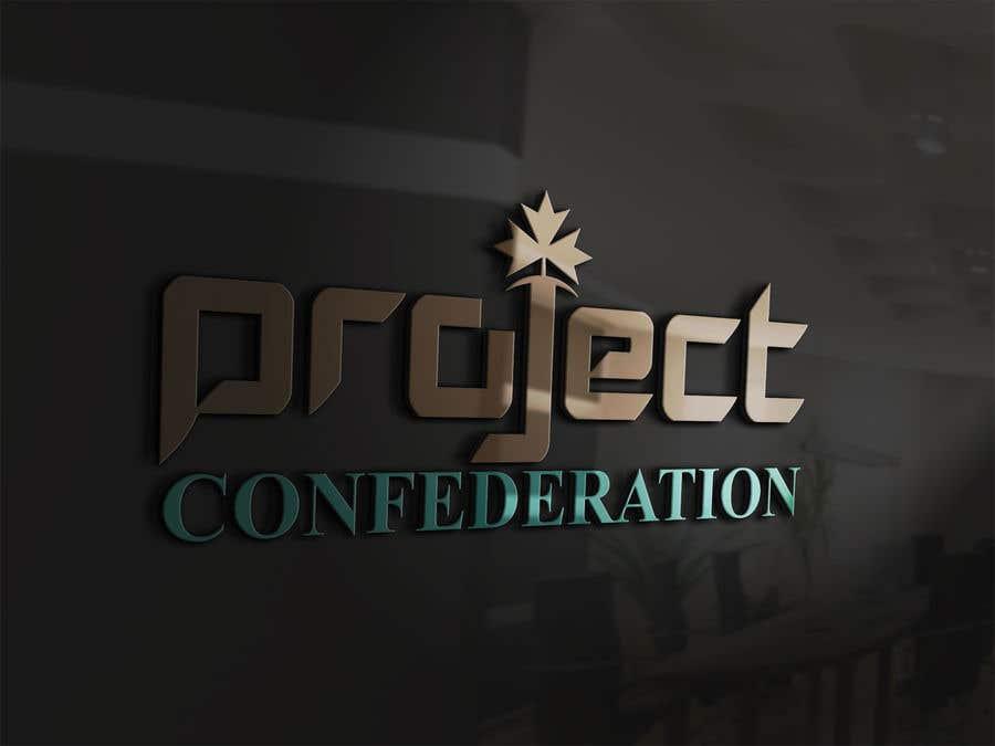 Proposition n°39 du concours Design a logo for a non-profit
