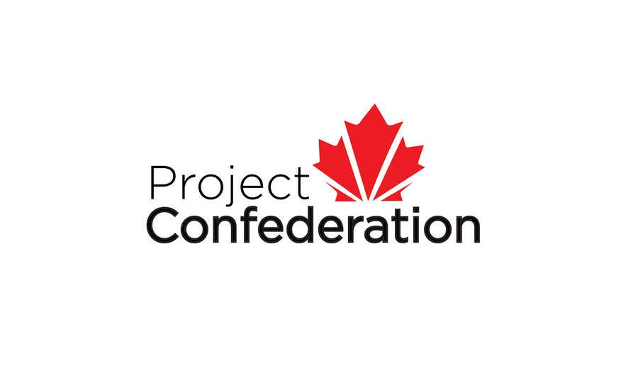 Proposition n°44 du concours Design a logo for a non-profit
