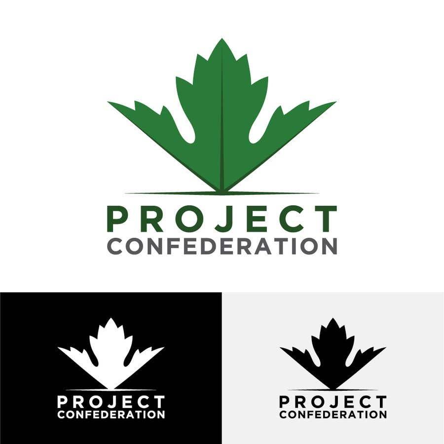 Proposition n°24 du concours Design a logo for a non-profit