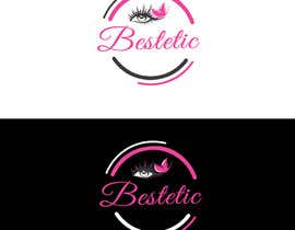 #285 para Need a logo for a Beauty Brand por hab80163