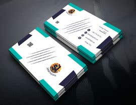 moronaponno tarafından Design Logo, Banner and Business card için no 52
