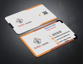 najmulkobir tarafından Design Logo, Banner and Business card için no 42