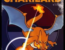 #32 для I need an artist for vintage pokemon artwork от olivergerado32