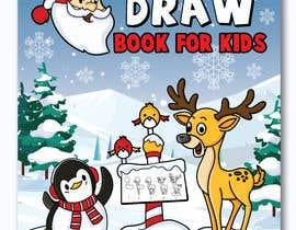 prakash777pati tarafından How To Draw XMAS Book Cover Contest için no 55