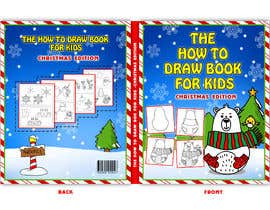 #23 для How To Draw XMAS Book Cover Contest от nyangnyang