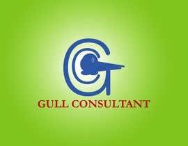 #23 untuk Design a consulting  company Logo oleh rehankhan125