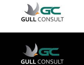 #27 for Design a consulting  company Logo by klikbd